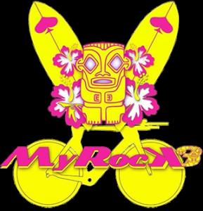 Myrock3 Diffusion